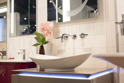 Walton-Bathrooms-0125
