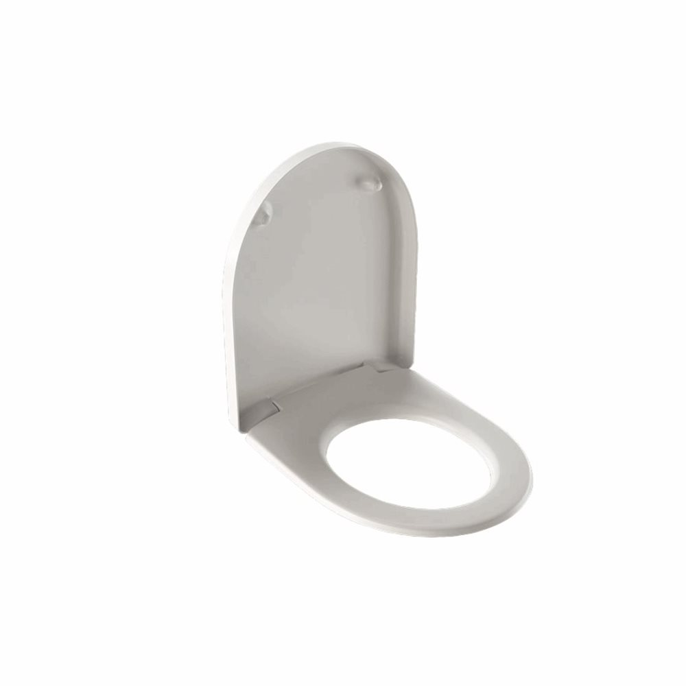 Icon Wc Seat Soft Close Cover With Quick Release Hinges Geberit Toilets Walton Bathrooms