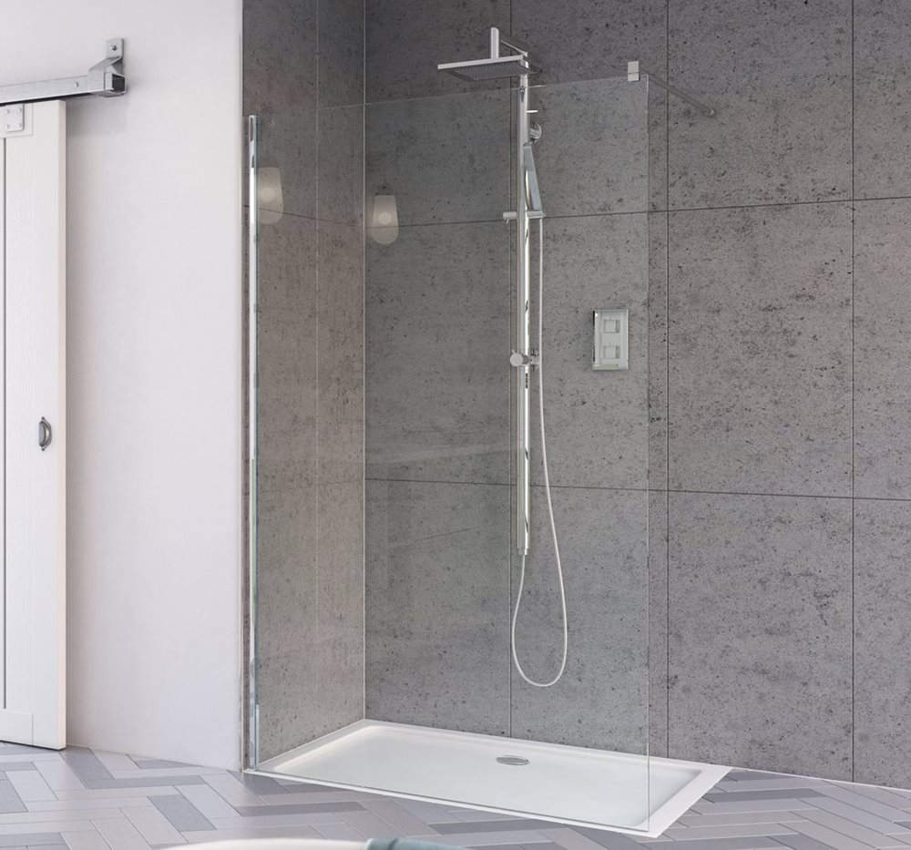 Image result for shower screens